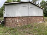 206 & 202 Southern Ave - Photo 4