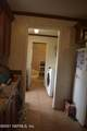 21361 177TH Ave - Photo 15
