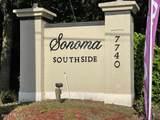 7740 Southside Blvd - Photo 1