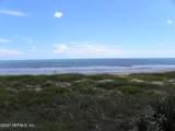 169 Sea Hammock Way - Photo 2