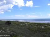 169 Sea Hammock Way - Photo 22