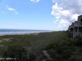 169 Sea Hammock Way - Photo 23