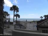 169 Sea Hammock Way - Photo 24