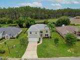 179 Greenfield Dr - Photo 1