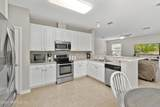 179 Greenfield Dr - Photo 17