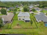 179 Greenfield Dr - Photo 5