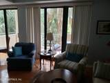 741 Spinnakers Reach Dr - Photo 2