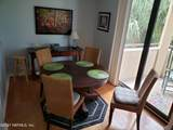 741 Spinnakers Reach Dr - Photo 5