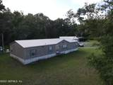 6430 County Road 16A Lot A - Photo 1