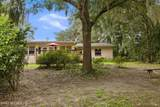 415 Orchid Ave - Photo 43