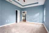 134 Mohave Rd - Photo 10