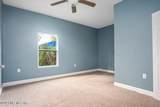 134 Mohave Rd - Photo 12