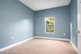 134 Mohave Rd - Photo 13