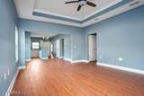 134 Mohave Rd - Photo 14