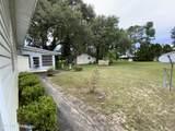 104 Roanoke Ave - Photo 1