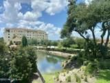 5036 Paradise Pond Ln - Photo 1
