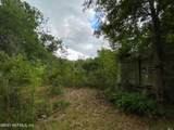 3395 County Road 125 - Photo 6