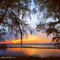 10351 County Road 13 - Photo 1