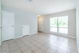 2505 Waters Edge Dr - Photo 2