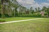 2653 Oak Grove Ave - Photo 7