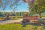 2653 Oak Grove Ave - Photo 9