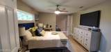 37737 Henry Smith Rd - Photo 15