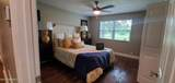 37737 Henry Smith Rd - Photo 16