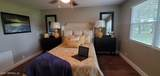 37737 Henry Smith Rd - Photo 18