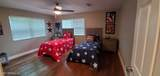 37737 Henry Smith Rd - Photo 19