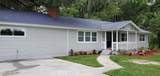 37737 Henry Smith Rd - Photo 2
