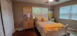 37737 Henry Smith Rd - Photo 20