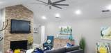 37737 Henry Smith Rd - Photo 4