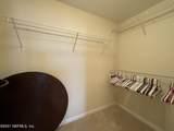 10435 Midtown Pkwy - Photo 7