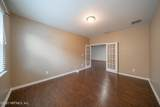 4744 Plantation Oaks Blvd - Photo 12