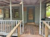 95177 Cook Rd - Photo 3