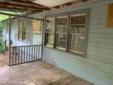 95177 Cook Rd - Photo 4
