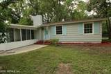 4580 Plymouth St - Photo 1