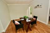 4580 Plymouth St - Photo 10