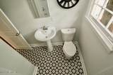 4580 Plymouth St - Photo 16