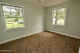 4580 Plymouth St - Photo 18