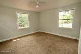 4580 Plymouth St - Photo 19
