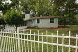 4580 Plymouth St - Photo 2