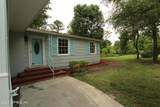 4580 Plymouth St - Photo 3