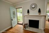 4580 Plymouth St - Photo 6
