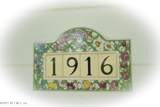 1916 Sherman Ave - Photo 3