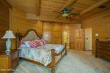 105 Gilletts Rd - Photo 24