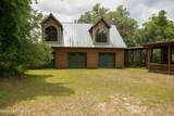 105 Gilletts Rd - Photo 55