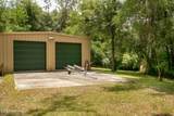 105 Gilletts Rd - Photo 59