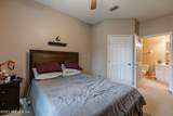 7801 Point Meadows Dr - Photo 12