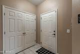 7801 Point Meadows Dr - Photo 2